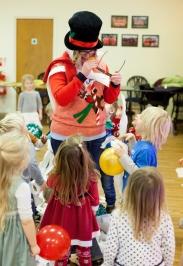 christmas 2016 at reepham nursery (13 of 68)