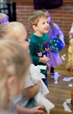 christmas 2016 at reepham nursery (19 of 68)