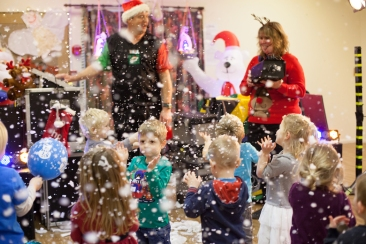 christmas 2016 at reepham nursery (24 of 68)