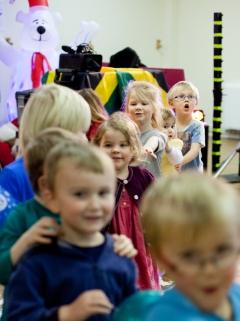 christmas 2016 at reepham nursery (27 of 68)