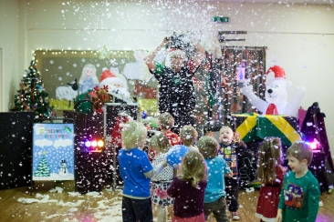 christmas 2016 at reepham nursery (28 of 68)