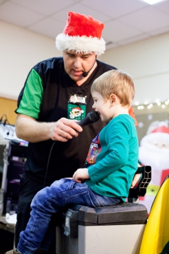 christmas 2016 at reepham nursery (44 of 68)