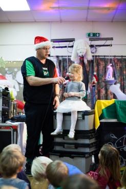 christmas 2016 at reepham nursery (46 of 68)