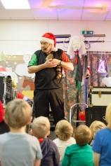 christmas 2016 at reepham nursery (56 of 68)
