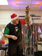 christmas 2016 at reepham nursery (66 of 68)