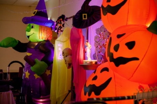 nursery-2016-halloween-22-of-59