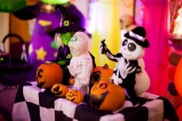 nursery-2016-halloween-23-of-59