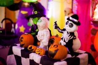 nursery-2016-halloween-23-of-59