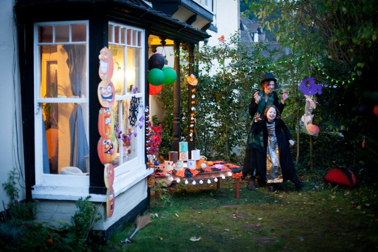 nursery-2016-halloween-24-of-59