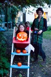 nursery-2016-halloween-26-of-59