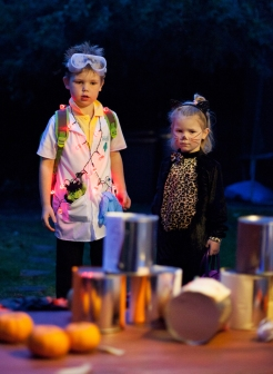 nursery-2016-halloween-30-of-59