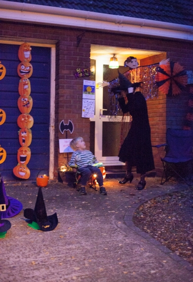 nursery-2016-halloween-33-of-59