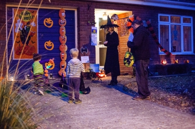nursery-2016-halloween-35-of-59