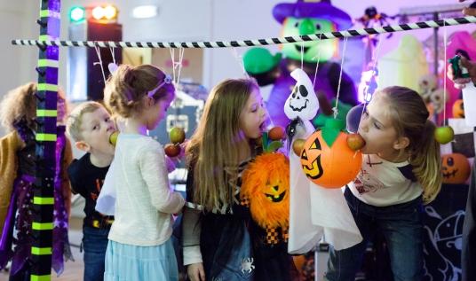 nursery-2016-halloween-4-of-59
