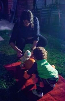 nursery-2016-halloween-43-of-59