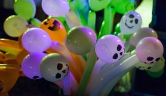 nursery-2016-halloween-49-of-59