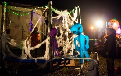 nursery-2016-halloween-51-of-59