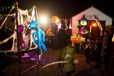 nursery-2016-halloween-52-of-59