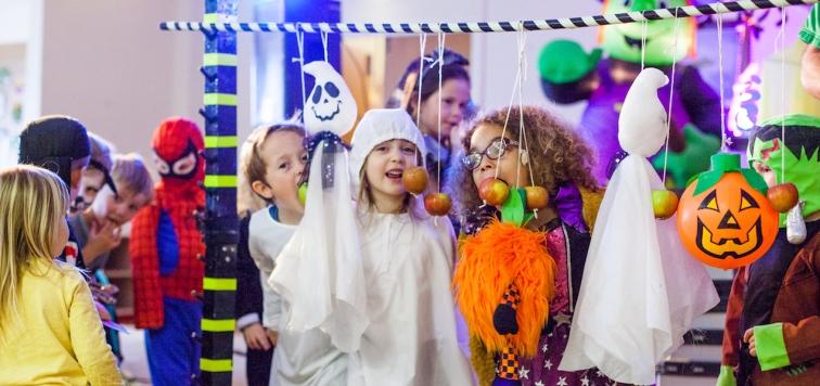 nursery-2016-halloween-6-of-59