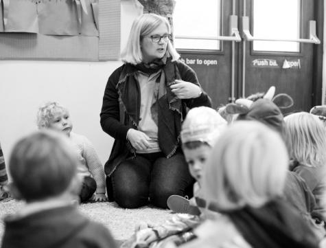 nursery-kids-and-staff-12-of-75