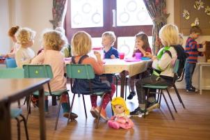 nursery-kids-and-staff-18-of-75