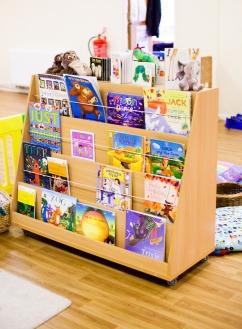 nursery-kids-and-staff-20-of-75