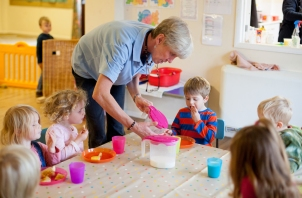 nursery-kids-and-staff-21-of-75