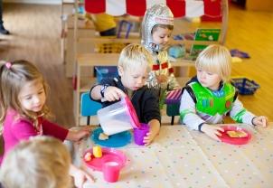 nursery-kids-and-staff-22-of-75