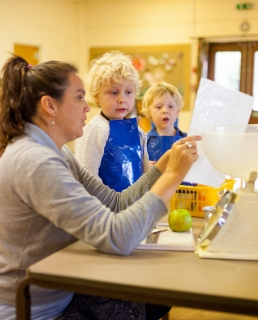 nursery-kids-and-staff-25-of-75