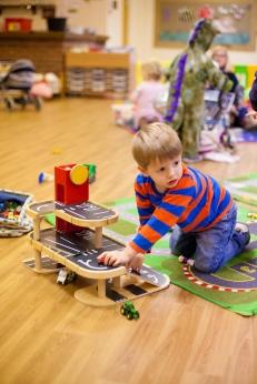 nursery-kids-and-staff-3-of-75
