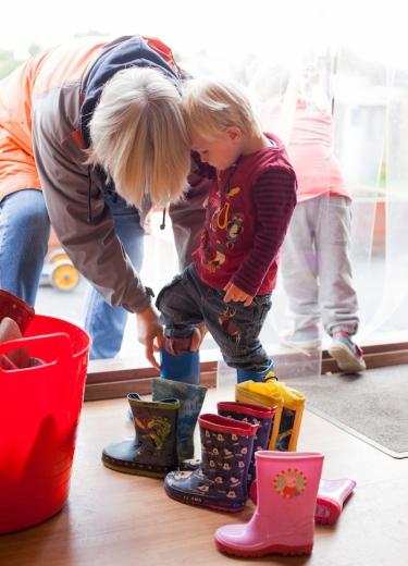 nursery-kids-and-staff-30-of-75
