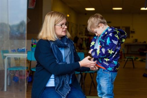 nursery-kids-and-staff-31-of-75