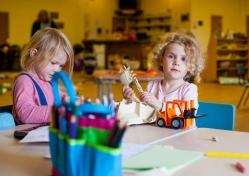 nursery-kids-and-staff-39-of-75