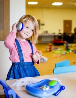 nursery-kids-and-staff-40-of-75