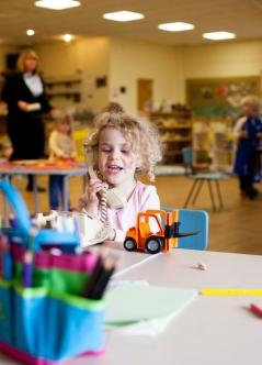 nursery-kids-and-staff-41-of-75