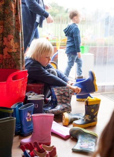 nursery-kids-and-staff-43-of-75