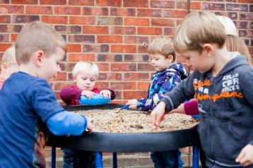 nursery-kids-and-staff-45-of-75