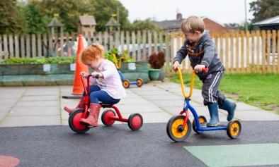 nursery-kids-and-staff-50-of-75
