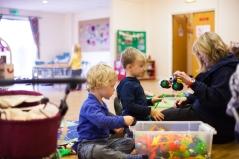 nursery-kids-and-staff-54-of-75