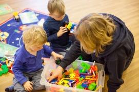 nursery-kids-and-staff-55-of-75