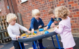 nursery-kids-and-staff-57-of-75