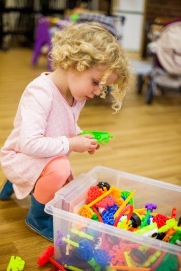 nursery-kids-and-staff-6-of-75