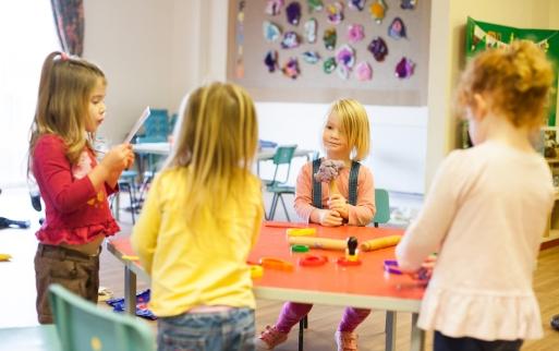 nursery-kids-and-staff-60-of-75