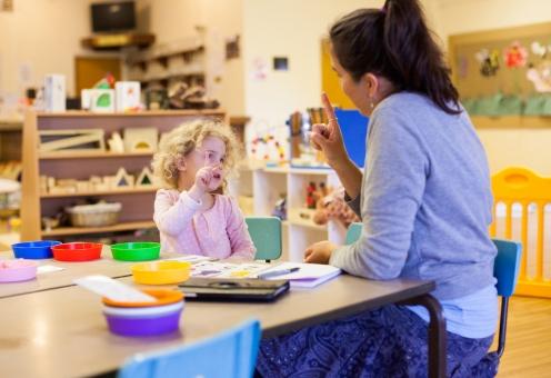 nursery-kids-and-staff-62-of-75