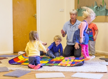 nursery-kids-and-staff-66-of-75