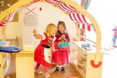 nursery-kids-and-staff-72-of-75
