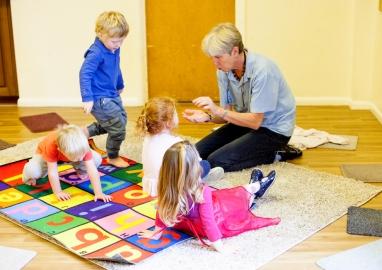 nursery-kids-and-staff-73-of-75