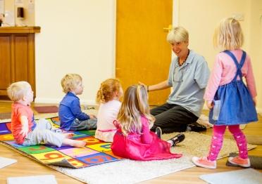 nursery-kids-and-staff-74-of-75