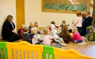 nursery-kids-and-staff-8-of-75