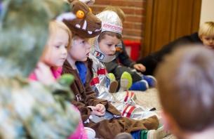 nursery-kids-and-staff-9-of-75